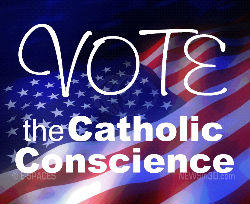 vote_catholic_inside