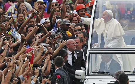 Pope-popemobile_2624650c